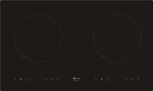 Bếp từ Arber 228 - Thiết Kế Sang Trọng Mà Chưa Tới 10Tr